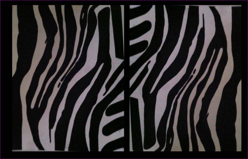 Zebras 2011